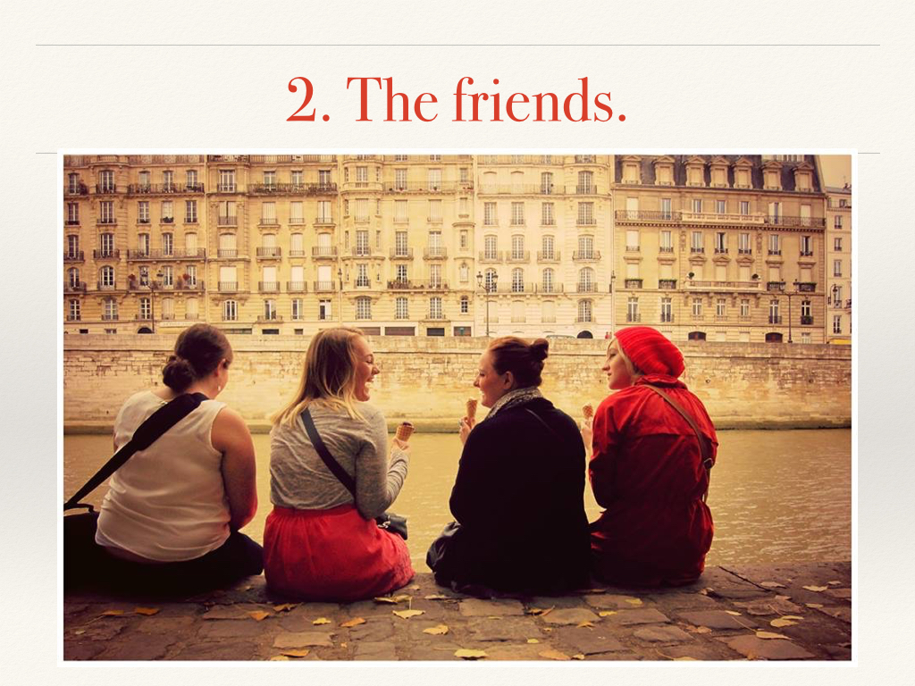 10 Reasons to Study Abroad.005