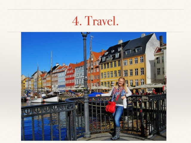 10 Reasons to Study Abroad.008